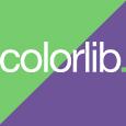 Collenbusch Software Design